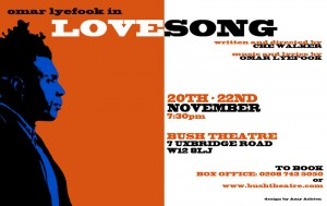 LOVESONGno20v-300x189