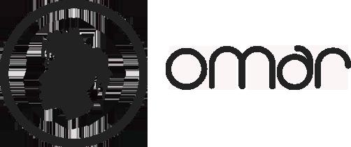 Omar Music