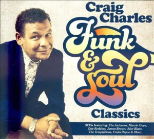 craig_charles